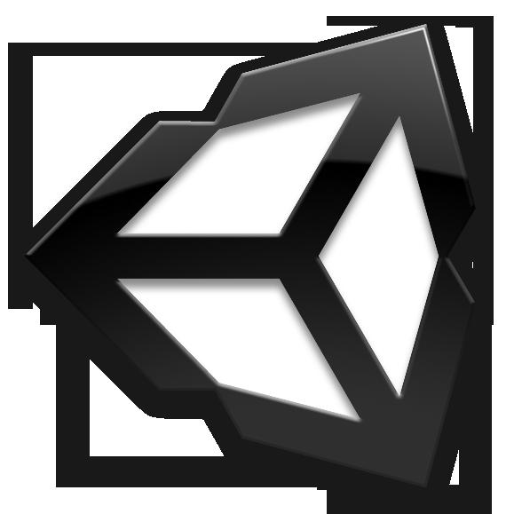 Политический словарь скачать бесплатно. Сексмамба. Unity 3D в.3.5.6f4 Pro